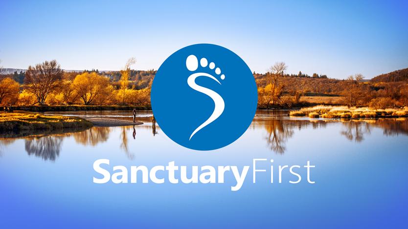 www.sanctuaryfirst.org.uk