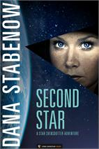 SecondStar.110428.jpg