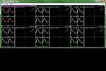 Cheetah software screenshot