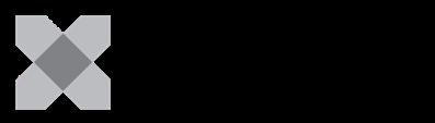 GTxcel, Inc logo