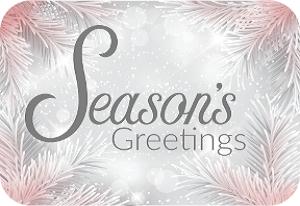 Season's Greetings image