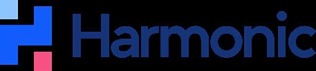 Harmonic Insurance Survey