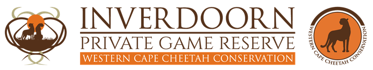 Inverdoorn Private Game Reserve
