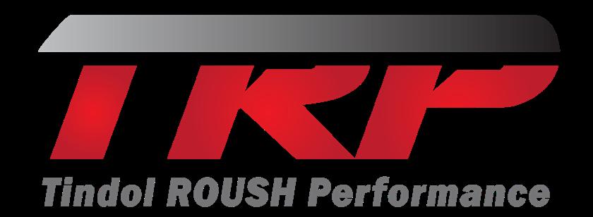 Tindol ROUSH Performance