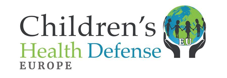 Children's Health Defense Europe
