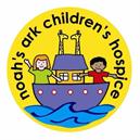 Noah's Ark Children's Hospice Logo