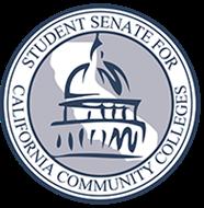 SSCCC Logo