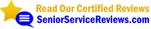Read Our Certified Home Care Marketing Reviews