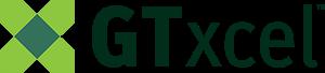 Go to GTxcel.com