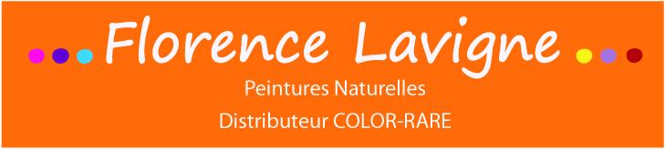 Florence Lavigne Peintures Toulouse