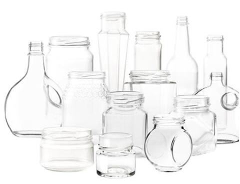 Plasdene Glass-Pak