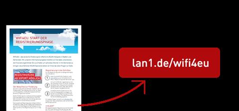 https://www.lan1.de/wifi4eu/