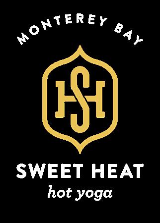 Sweet Heat Hot Yoga