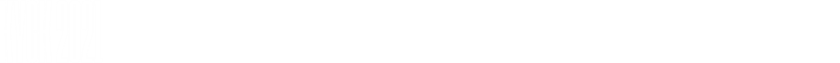 KYCK 2021 Logo