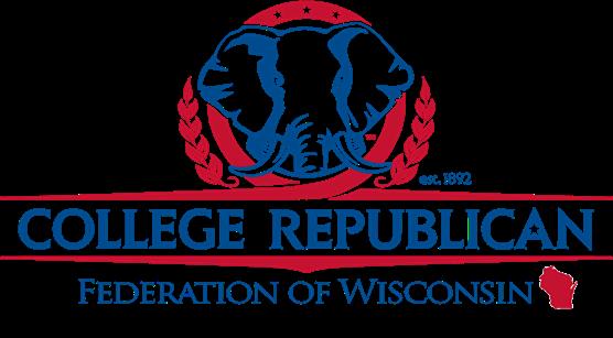 WICRs Logo