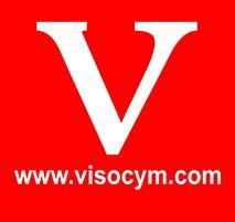 www.visocym.com