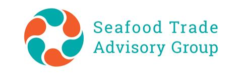 Seafood Trade Advisory Group
