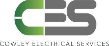 COWLEY ELECTRICAL SERVICES