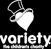 Variety SA V Alert Header