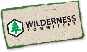 www.WildernessCommittee.org