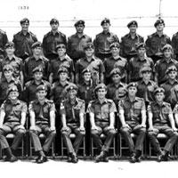 Help us identify New Zealand Vietnam veterans