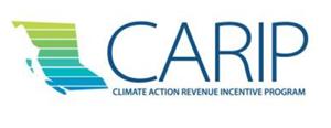 CARIP Logo