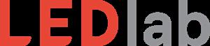 Local Economic Development Lab logo