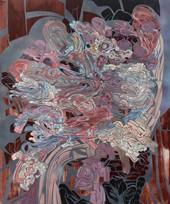 Galerie Lelong at Art Basel Miami Beach