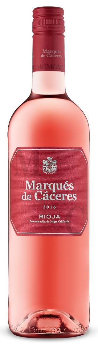 Wine of the Weekend