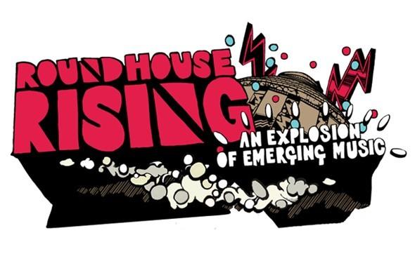 RoundhouseRising.134308.jpg