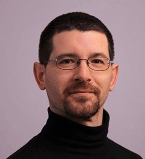 Profile picture of Marc Lazarovici