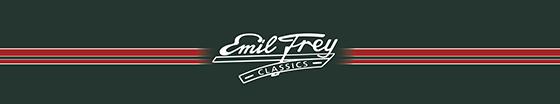Emil Frey Classics