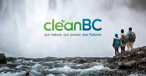 Okanagan Basin Water Board Logo
