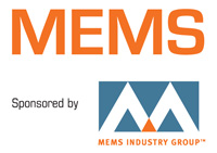 MIG at CES 2012 - MEMS Tech Zone