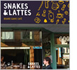snakesandlattes