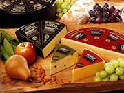 Ashgrove Cheeses