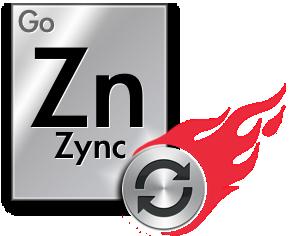 https://i1.createsend1.com/ei/y/D2/C83/8B5/132747/csfinal/ZyncFaster.png