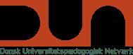 Dansk Universitetspædagogisk Netværk