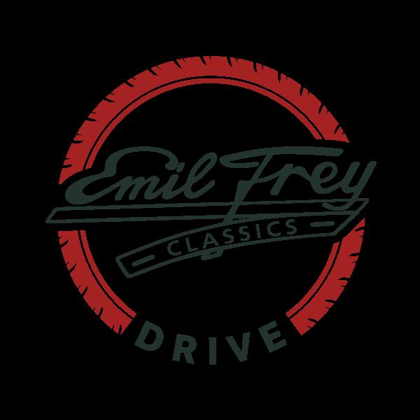 Emil Frey AG, Classics