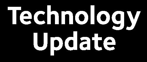 Technology Update