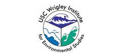 USC Wrigley Institute