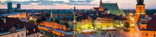 IFoA Europe Newsletter