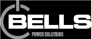 Bells Power Solutions