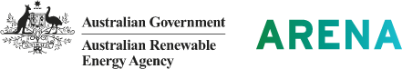 Australian Government | Australian Renewable Energy Agency | ARENA