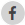 facebook vesoi